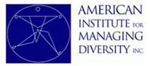 American-Institute-for-Managing-Diversity