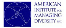 American-Institute-for-Managing-Diversity