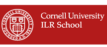 Certified-Cornell-Diversity-Professional