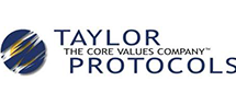 Certified-Taylor-Protocols