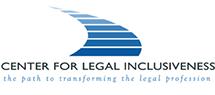 Colorado-Center-for-Legal-Inclusiveness