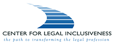 Colorado-Center-for-Legal-Inclusiveness
