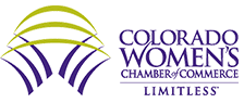 Colorado-Women's-Chamber-of-Commerce