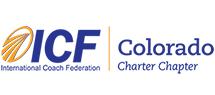 Denver-Coach-Federation