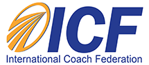 International-Coaching-Federation