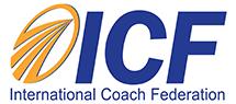 International-Coaching-Federation