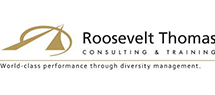 Roosevelt-Thomas-Consulting-and-Training