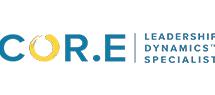 COR.E Leadership Dynamics